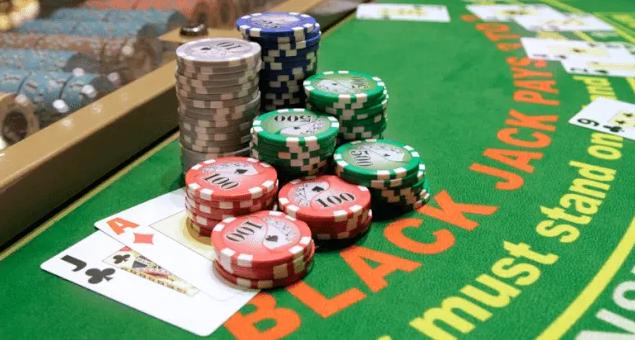 Casino Online Asia Anti Kalah Sama Bandar Judi Online
