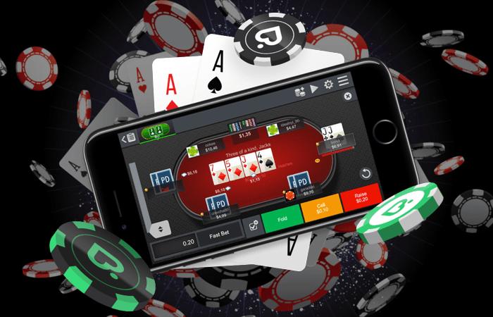 Agen Casino Memberikan Layanan Terbaik Bagi Para Pemain